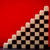 【シリーズ5-4】 中小企業はどのように事業承継を進めればよいの?