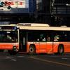 東武バスウエスト 5042