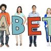 坂道を日常的に歩いていると糖尿病重症化リスクが低下するってホント!?