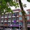 【クラビタウンのナイトマーケットから徒歩3分】便利な立地にある、リバービューホテルに宿泊してみました!