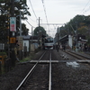 PT 鎌倉に行こう!(2016年11月27日)