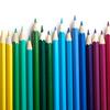 色彩センスがゼロでも大丈夫!商品の魅力を引き出すウェブサイトの作り方