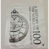 『大英博物館展 100のモノが語る世界の歴史』 グッズ編
