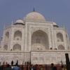 インドへ行った単なる感想。