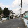 若草の里(生駒郡安堵町)