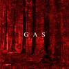 V.A.: Kompakt Total 20, GAS: Zeit (2020) - サバンナからコンサートホール、そして地下室へ