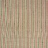 着物生地(122)縞模様織り出し手織り真綿紬