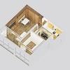 無錫住宅設計|家の内装工事を安くするための要点