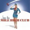 飛行機内での性行為MILE HIGH CLUB(マイル ハイ クラブ)。専用のサービスも有るなんて世界は広いです。