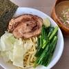 つけ麺が美味しいMENSHO TOKYO(デリバリー)