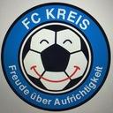 FCKREISのブログ