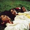 長澤雅彦監督『夜のピクニック』(2006年)