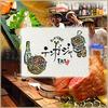 【オススメ5店】岡山市(岡山)にある魚料理が人気のお店