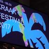 ヨーロッパの魅力満載!ブリュッセルのKRAAK FESTIVAL 2017!