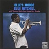 Blue's Moods / Blue Mitchell