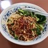 【当店食べログ初クチコミ】南区通町の「中国東北料理 唐明楼」でビャンビャン麺