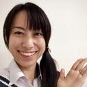 yugakulife's blog