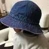 54サイズ 帽子