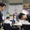山田が香坂に言おうとした内容とは?第7話「小さな巨人」あらすじ