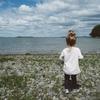 【小学校1年生・3年生の夏休み】夏休み前に立てた学習計画は一体どうなったでしょうか?