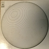 Circle: Circle-2 Gathering (1971) フリーに最接近したチック・コリア(の最後のアルバム)