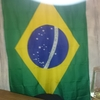 ボテコ(Boteko):プラハ2区ブラジル料理レストラン&オツェーン(Ocean)チェコ80年代大人気バンド [UA-125732310-1]