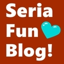 Seria Fun Blog!