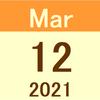 「フィデリティ日本成長株」分析(2021年2月末時点)