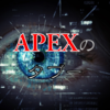 【Apex Legends】 初心者がやってはいけない『APEXのタブー』3つ|VCに怒られる