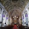 サン・アグスティン教会はお金を払って入る価値あり