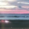 沖縄旅行8 嘉手納基地とアメリカンビレッジ