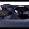iPhone12はカメラ画質向上へ 専用ハイエンドレンズが今月中旬から出荷:著名アナリスト