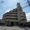 アンピール第2南福岡|博多区 マンション 売却