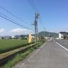 5/2・3 GW岡山サイクリング