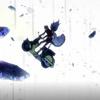 【2019春アニメ】出演集計 消滅都市 第11話