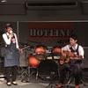【HOTLINE2016】奈良店8/1大会レポート!