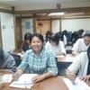 ペット食育協会(APNA) 入門講座 開催報告 in 釧路