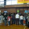 第19回北校区福祉まつり開催しました。