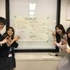 【2017年新卒研修】新規事業立案ワークショップ「Service Design Challenge」を実施しました!