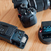 E-M1 MarkII用の互換電池「Newmowa BLH-1互換バッテリー」を購入、付属USB充電器がかなり便利!?