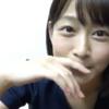 太田奈緒が京都駅で知らないサラリーマンから「久しぶり!」と声をかけられた話
