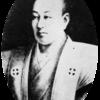 薩摩藩の幕末維新Ⅱ 島津斉彬の改革