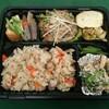 今日のおすすめお惣菜 10月12日(水)