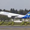 ラオス国営航空初の日本直行定期便が熊本だって!?果たして勝機はあるのか?飛行機オタクが真剣に考察してみた