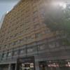 【ホテル法華クラブ福岡】チカラ入れすぎの朝食バイキング!