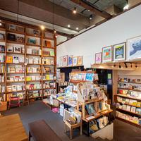 【金沢】アートとカルチャーがつまった金沢の新名所!「本と印刷 石引パブリック」をご紹介♪