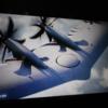 【E3 2017】『ACE COMBAT 7: SKIES UNKNOWN』を体験!ミニプレイレポをお届け
