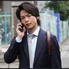 中村倫也company〜「カメラの前で・・・」