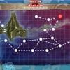 艦これ 2017春イベ E-2「 艦隊終結!単冠湾泊地へ」攻略 ~擦り切れそうな心を胸に~