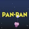 Switch「PAN-PAN~ちっちゃな大冒険~」レビュー!500円で楽しむテキスト無しのアドベンチャー!もう少し導線がしっかりしてれば……。